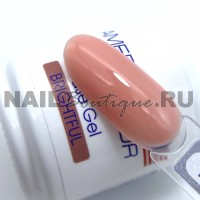 American Creator Base gel Brightful, 15 мл