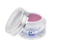 CNI STRETCH GEL - Стрейч гель