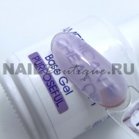 American Creator Base gel Purposeful, 15 мл