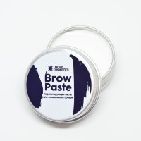 Паста для бровей Brow Paste by CC Brow, 15 гр